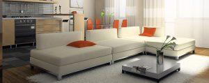 room-modern