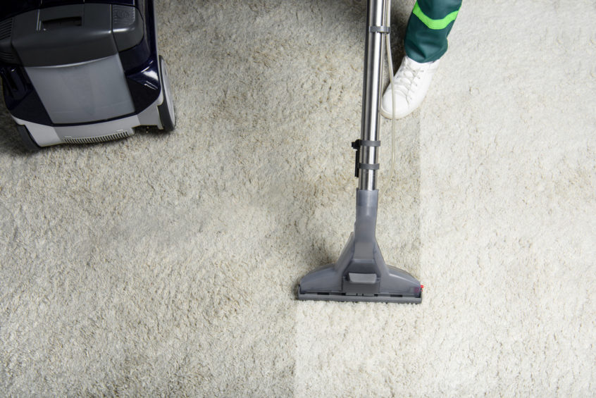 Steam Carpet Cleaning Orange County Steam Masters